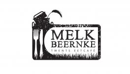 Twents eetcafé Melkbeernke