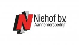 Aannemersbedrijf J.B. Niehof B.V.