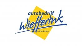Autobedrijf Wiefferink Opel