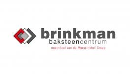 Brinkman Baksteen Centrum BV