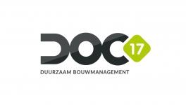 DOC17