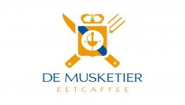 Eetcafe De Musketier