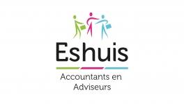 Eshuis accountants en belastingadviseurs