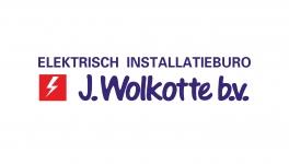 Installatiebedrijf en Verlichting J.  Wolkotte