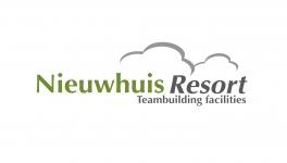 Nieuwhuis Consult