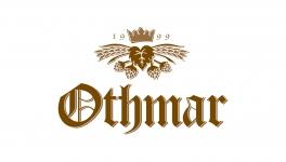 Ootmarsummer Bierbrouwerij Heupink & Co. othmar