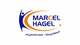 Praxis Marcel Hagel