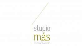 Studio Mas