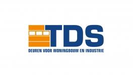 TDS-Deuren