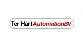 Ter Hart Automation B.V.