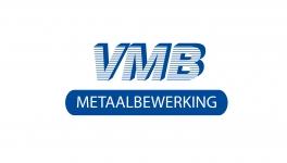 VMB Metaalbewerking BV