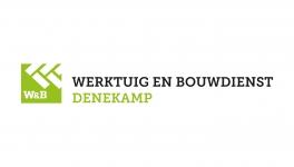 Werktuig & Bouwdienst Denekamp