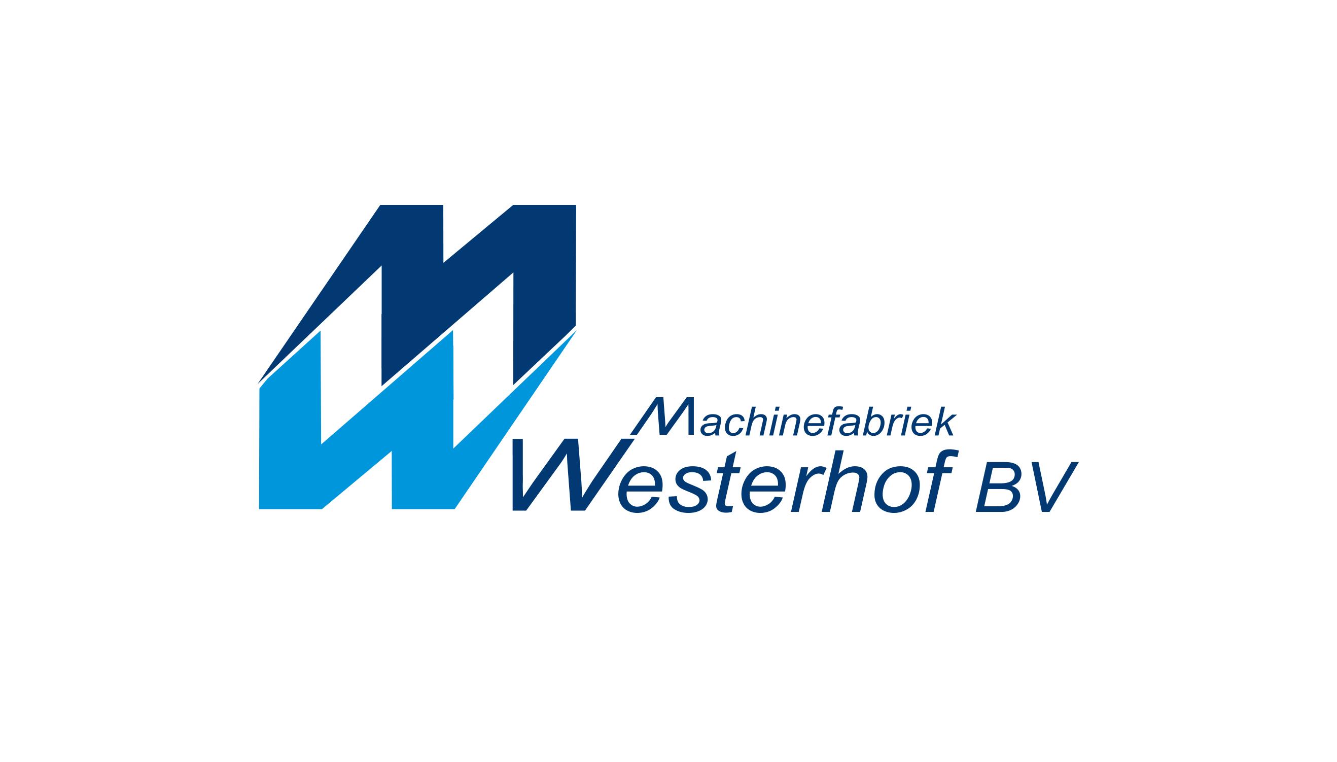 machinefabriek westerhof