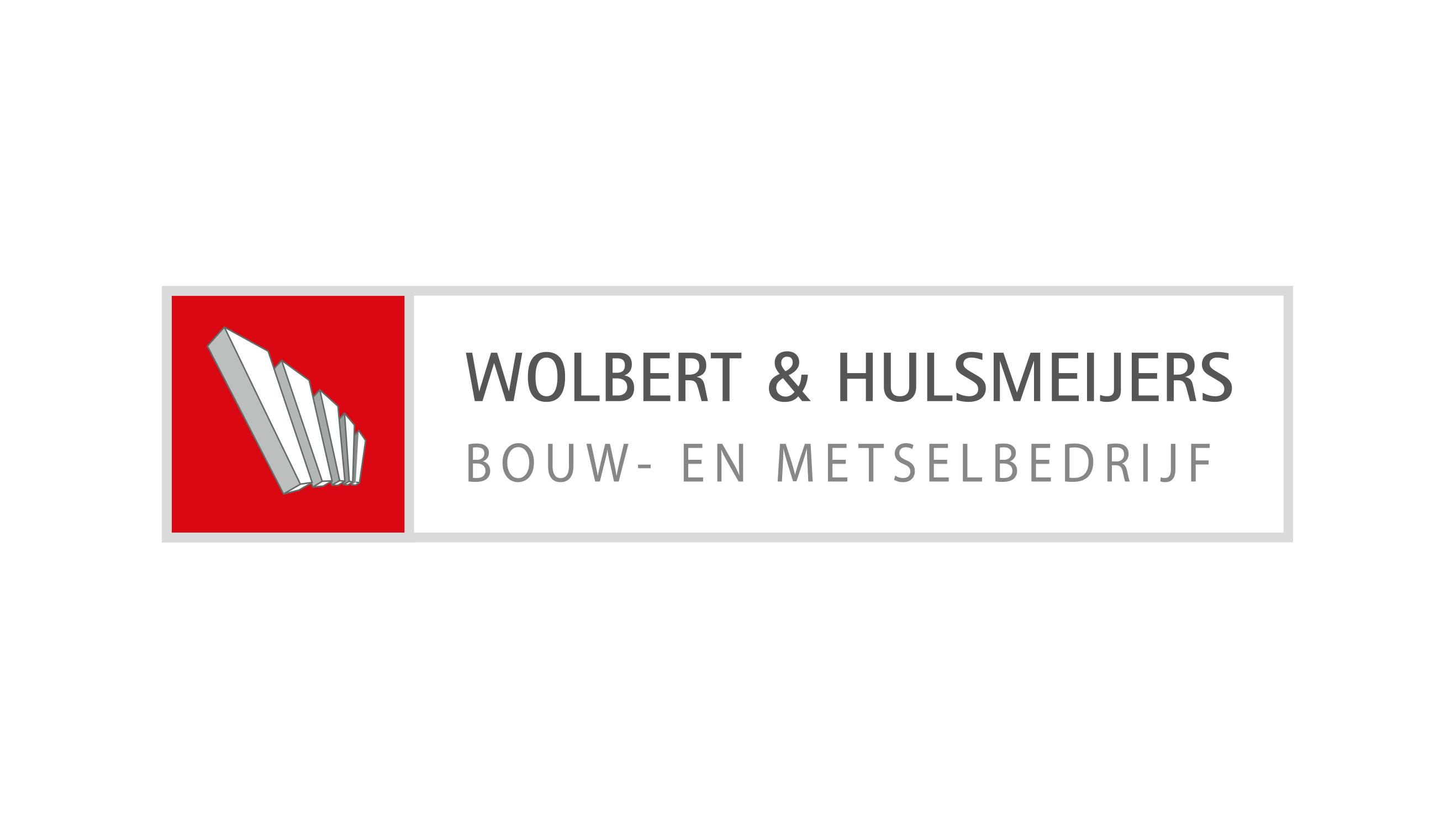 Wolbert & Hulsmeijers